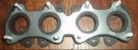 Lancia_Carburettor_parts / Partnumber: 1109262-G offered by the Lancia Wellness Center.
