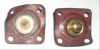 Lancia_Carburettor_parts / Partnumber: 82228147 offered by the Lancia Wellness Center.
