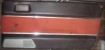 Lancia_Door_Panels / Partnumber: 82315686 offered by the Lancia Wellness Center.
