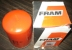 Lancia_Oil_Filters / Partnumber: 82430832 offered by the Lancia Wellness Center.
