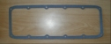 Lancia_Gaskets_and_Seals / Partnumber: 4130541 offered by the Lancia Wellness Center.