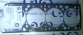 Lancia_Gaskets_and_Seals / Partnumber: 4341243 offered by the Lancia Wellness Center.