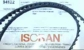 Lancia_Timing_Belts / Partnumber: 5956125 offered by the Lancia Wellness Center.
