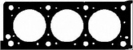 Lancia_Gaskets_and_Seals / Partnumber: 9605681080 offered by the Lancia Wellness Center.